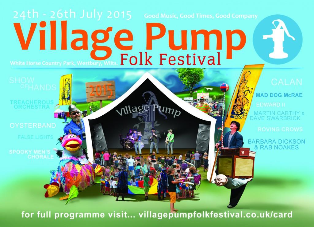 village-pump-folk-festival-2015