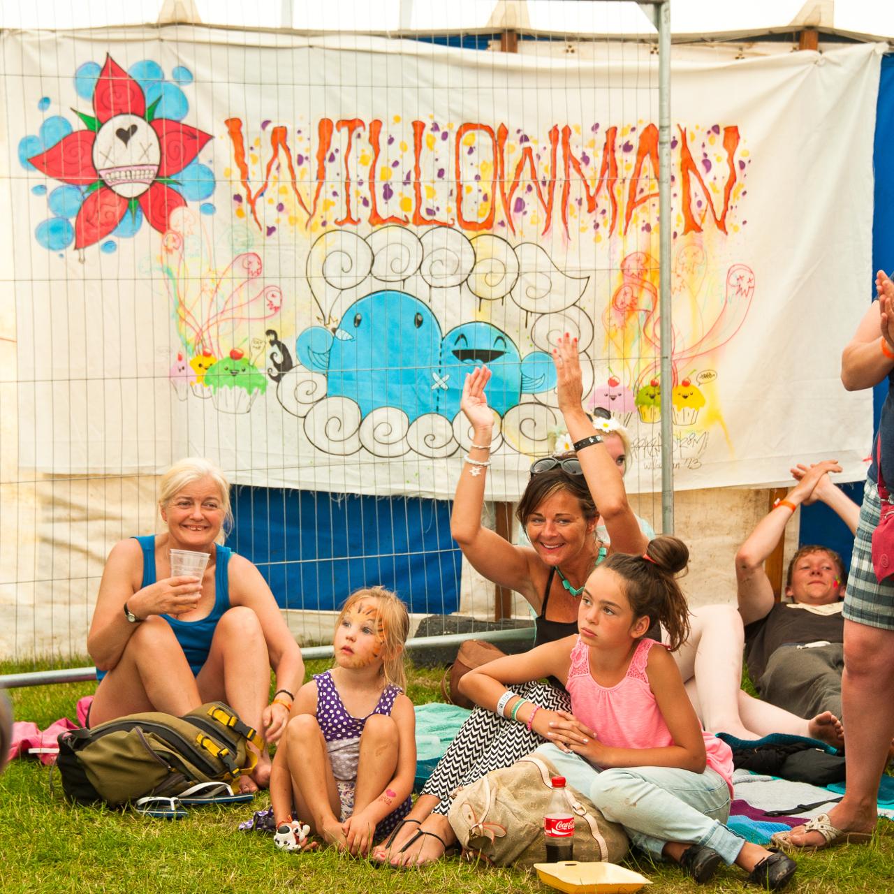 willowman-festival