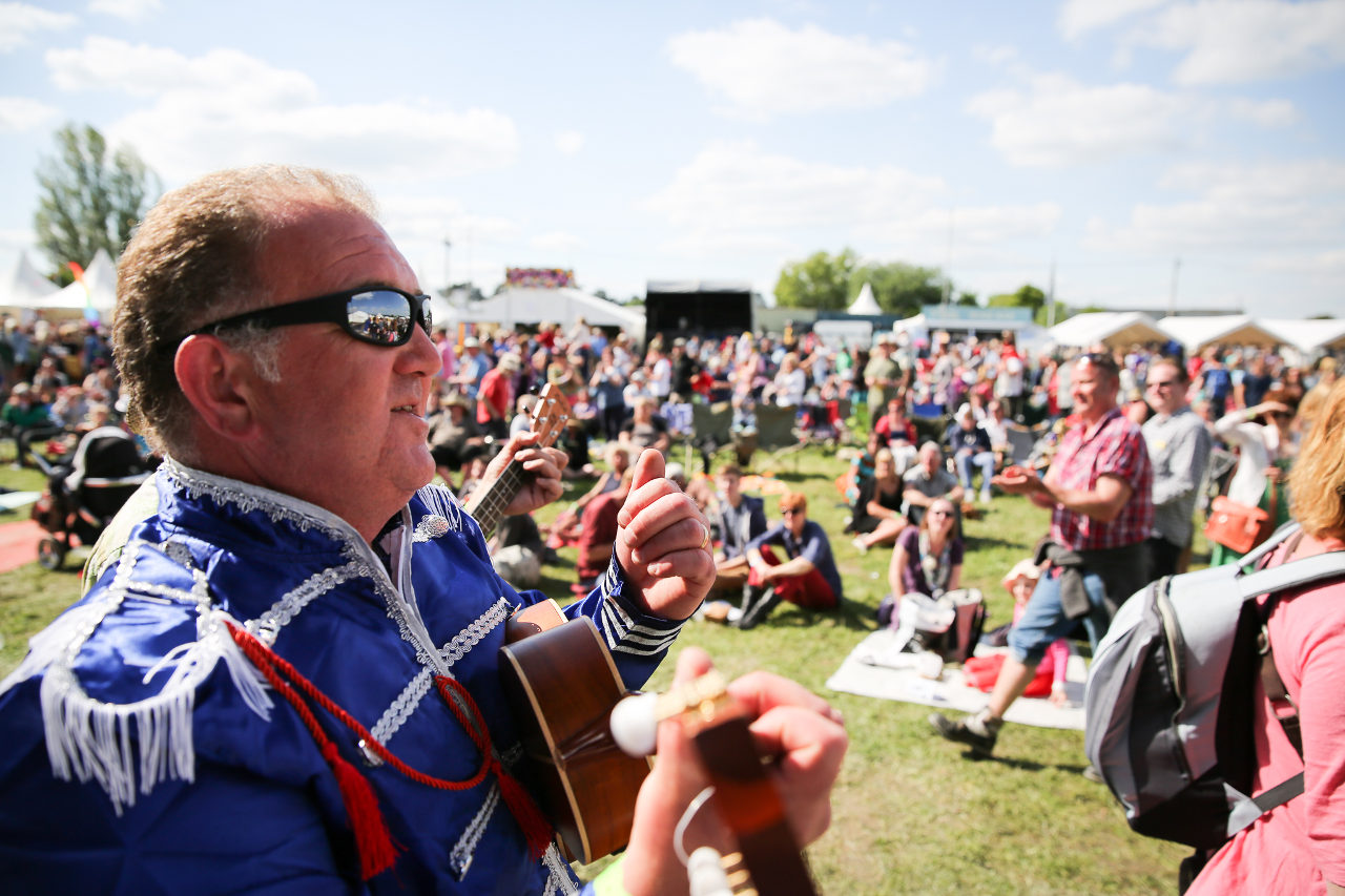 wychwood-festival