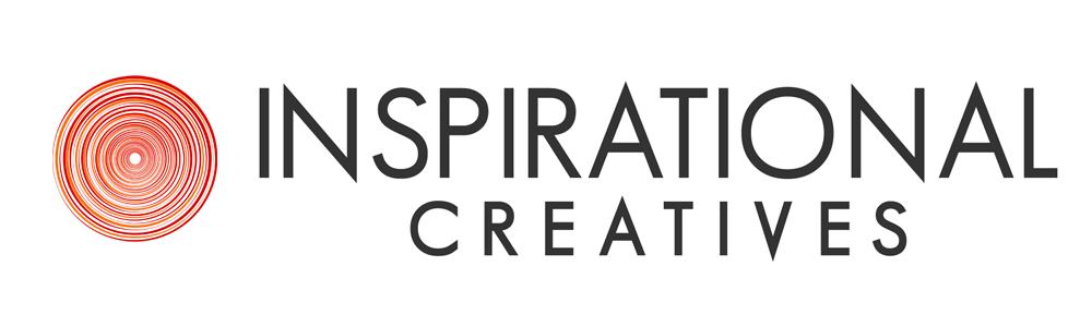 Inspirational-Creatives-Banner