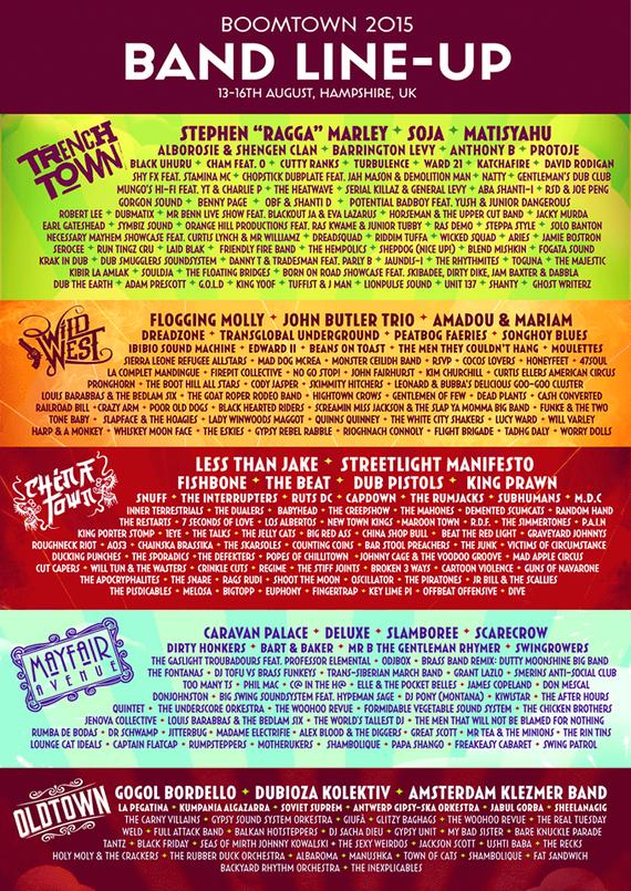boomtown-fair-2015-poster