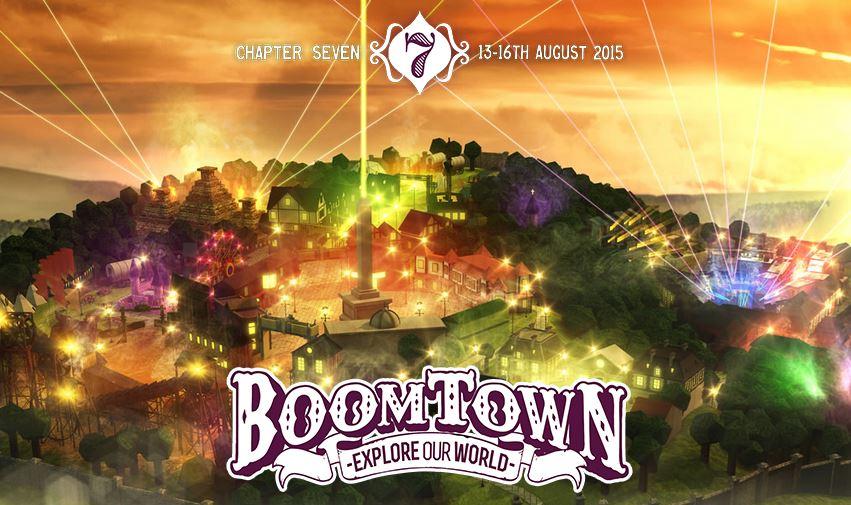 boomtown-fair-festival