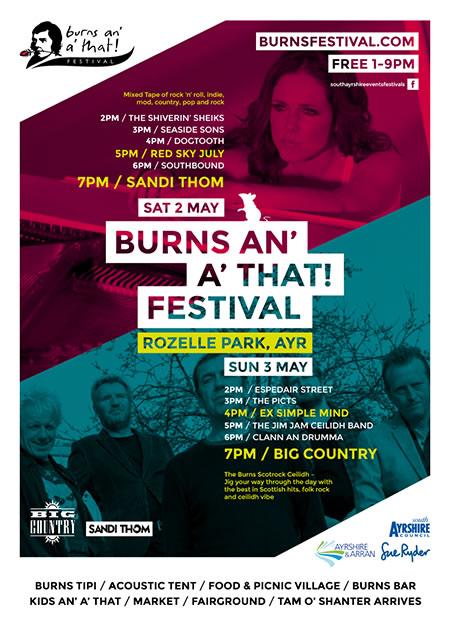 burns-festival-2015-poster