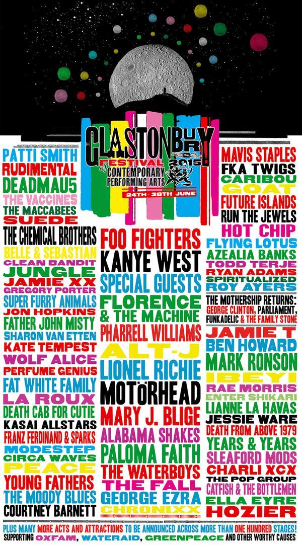 glastonbury-festival-2015-poster