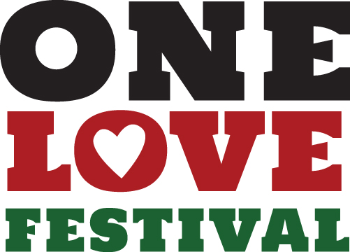 one-love-festival-logo