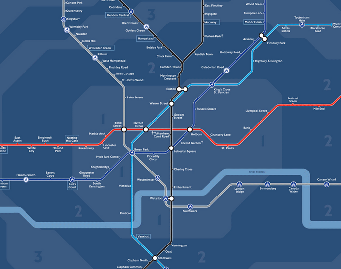 london-underground-night-tube-map