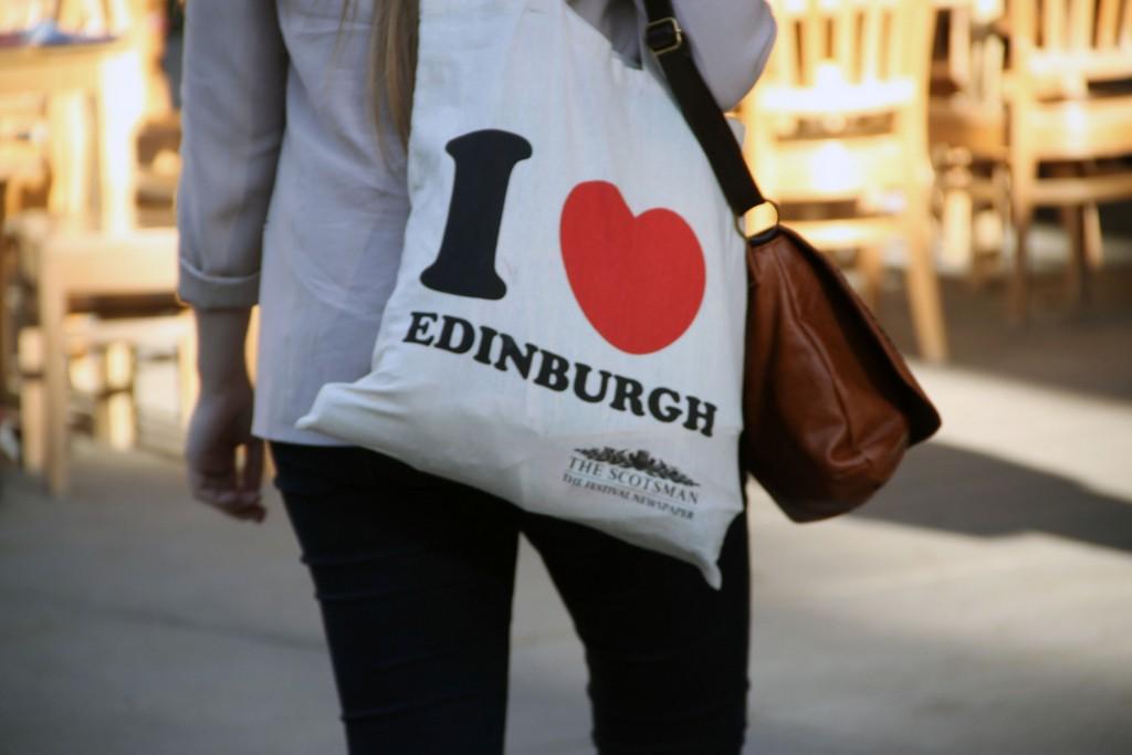 edinburgh-love