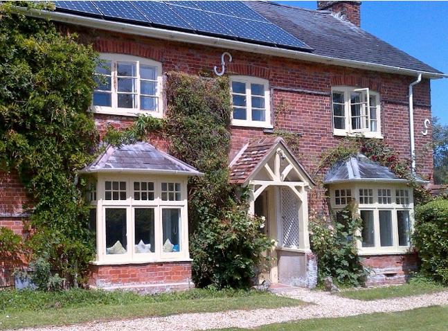 hampshire-cottage