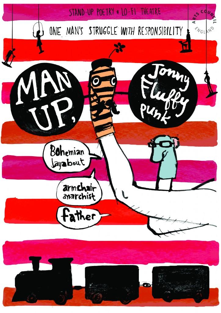 man-up-jonny-fluffypunk-comedy