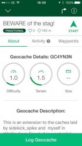 geocache2