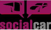 socialcar_logo_t