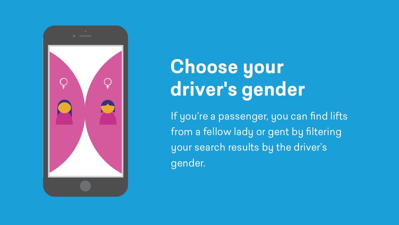choose-your-drivers-gender