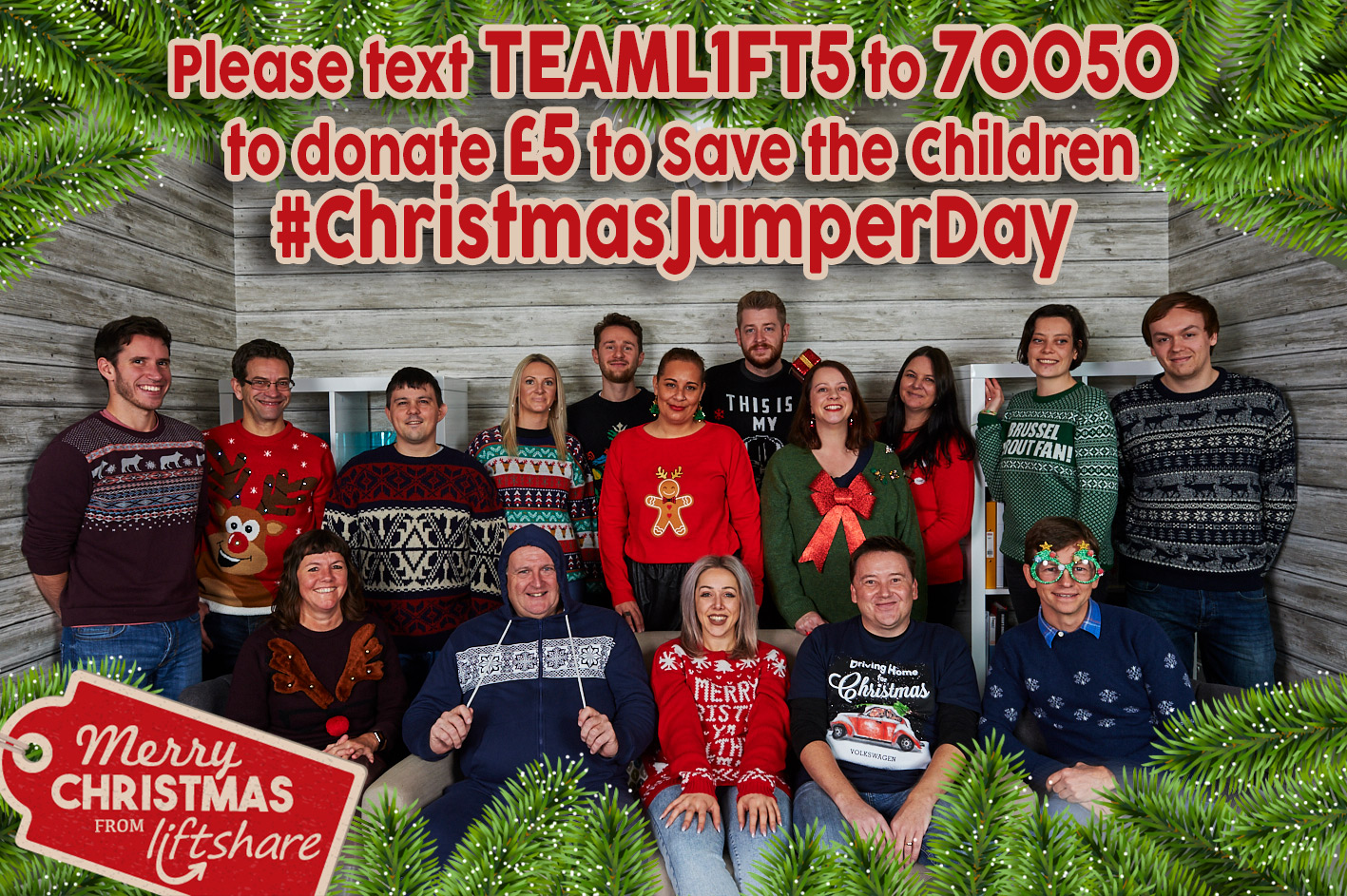 Christmas_Jumpers_SaveTheChildren still
