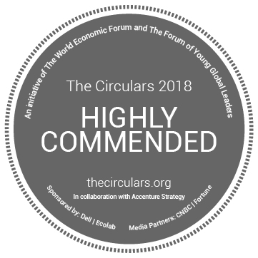 Highly_Commended_The_Circulars_2018