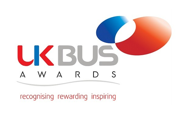 bus awards