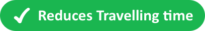 reduces_travelling_time