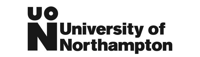 uni northampton