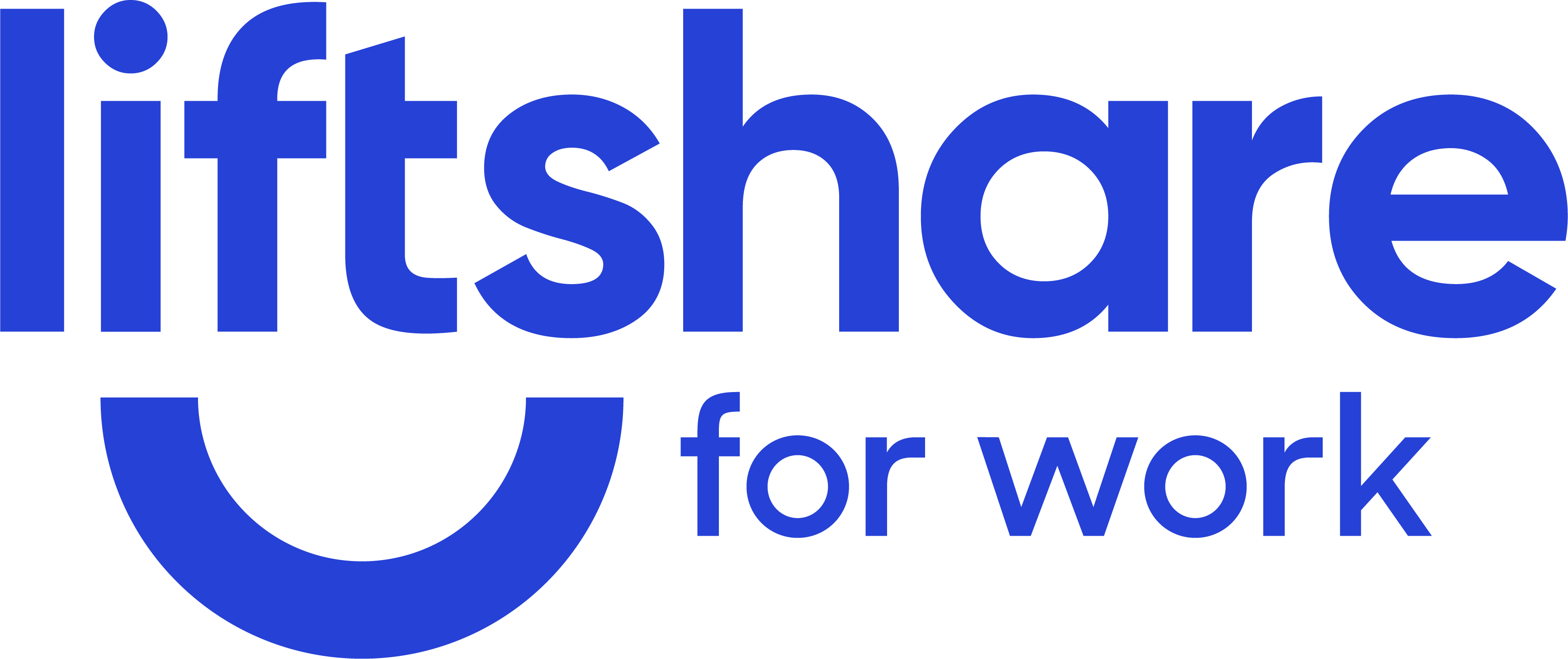 Liftshare_For_Work_Blue_RGB