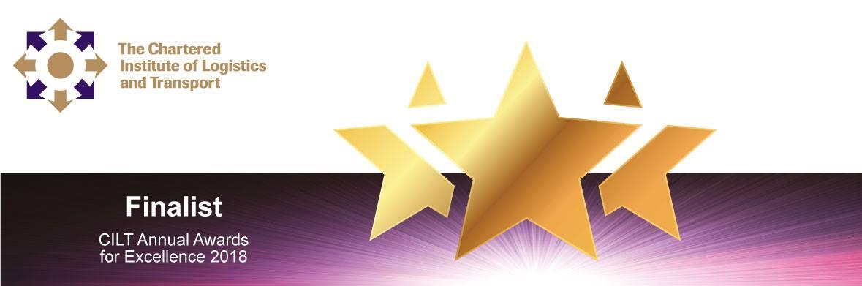 cilt awards