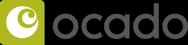 Ocado shares leap as it finally strikes first overseas deal