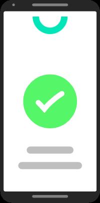 app scan permit